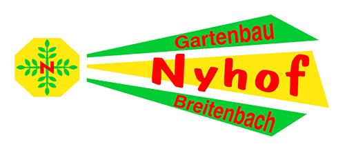 NYHOF Gartenbau AG I Gartenpflege I Gartenunterhalt I Natursteinmauern I Breitenbach I Laufental